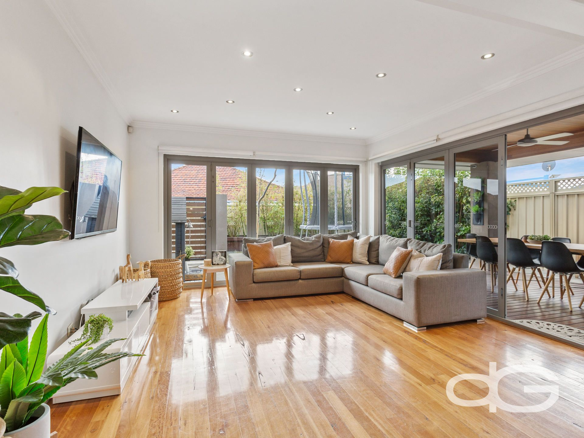 119A South Street, Beaconsfield