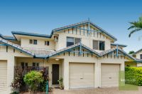 2/11-13 China Street Mundingburra, Qld