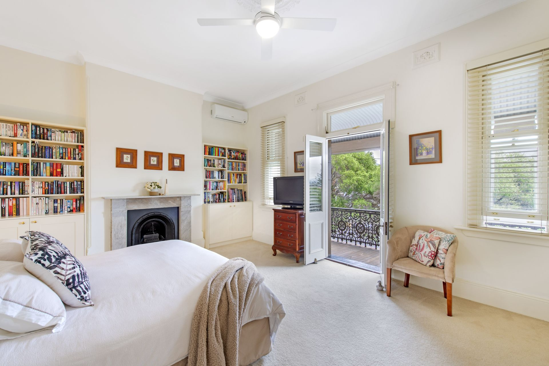 221 Albany Road, Stanmore