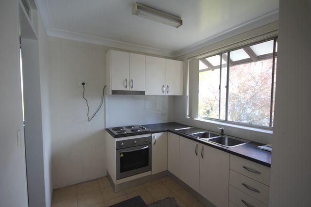 38/135-139 Croydon Avenue, Croydon Park NSW 2133