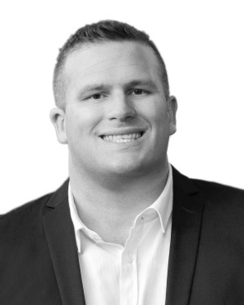 Scott Stonnell Real Estate Agent
