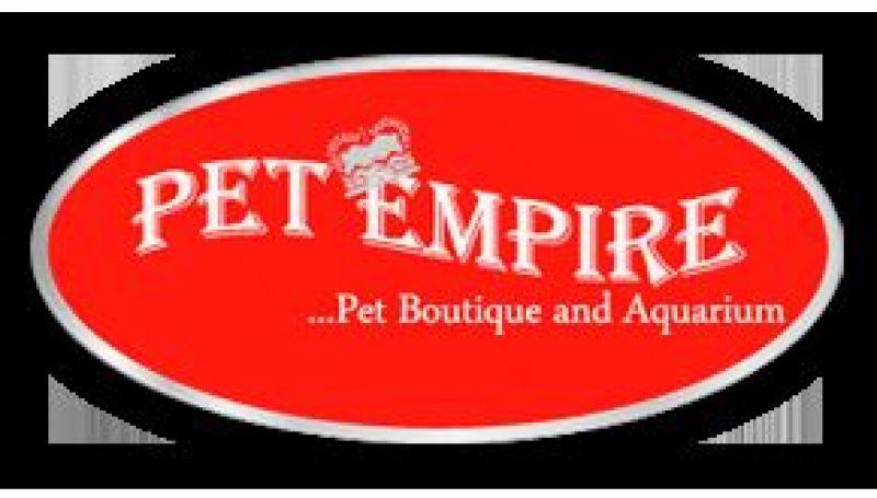 Pet Empire Nambour