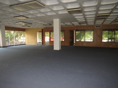 NM1969 - Office space now available - FN