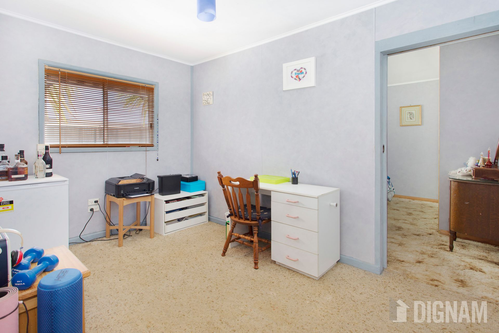 67 Murray Road, East Corrimal NSW