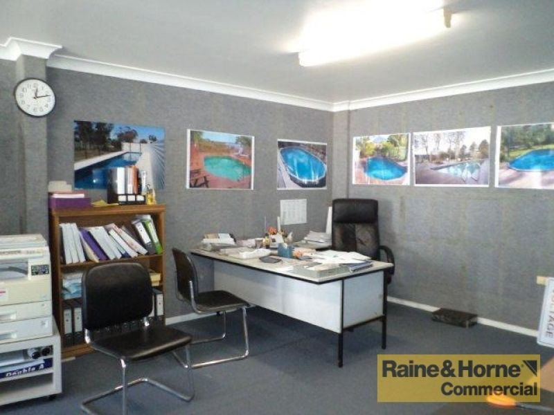 Front Unit - Main Road Opportunity at Budget Price!
