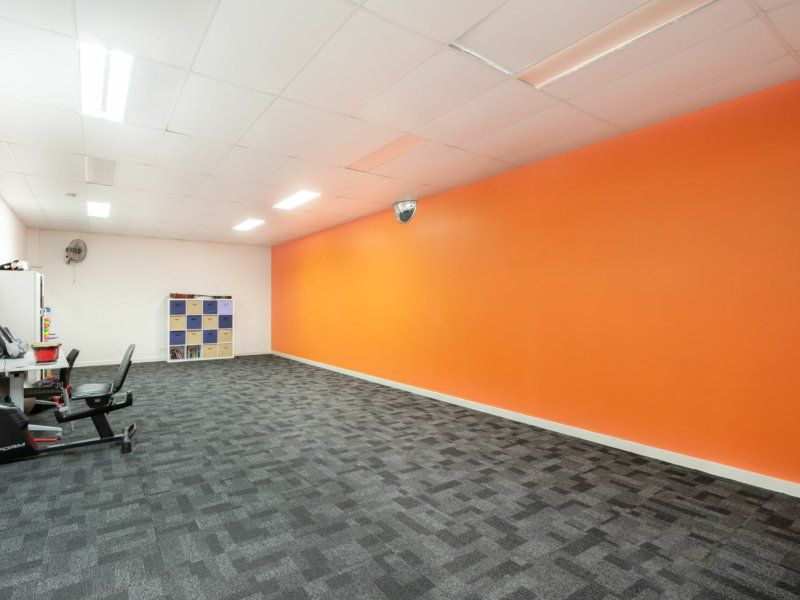 FREEHOLD TENANTED INVESTMENT