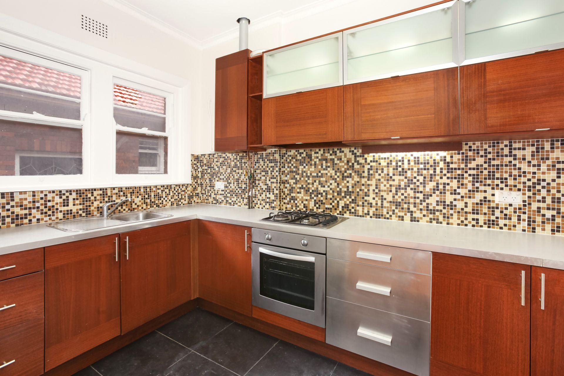 7/119 Parramatta Road, Haberfield NSW