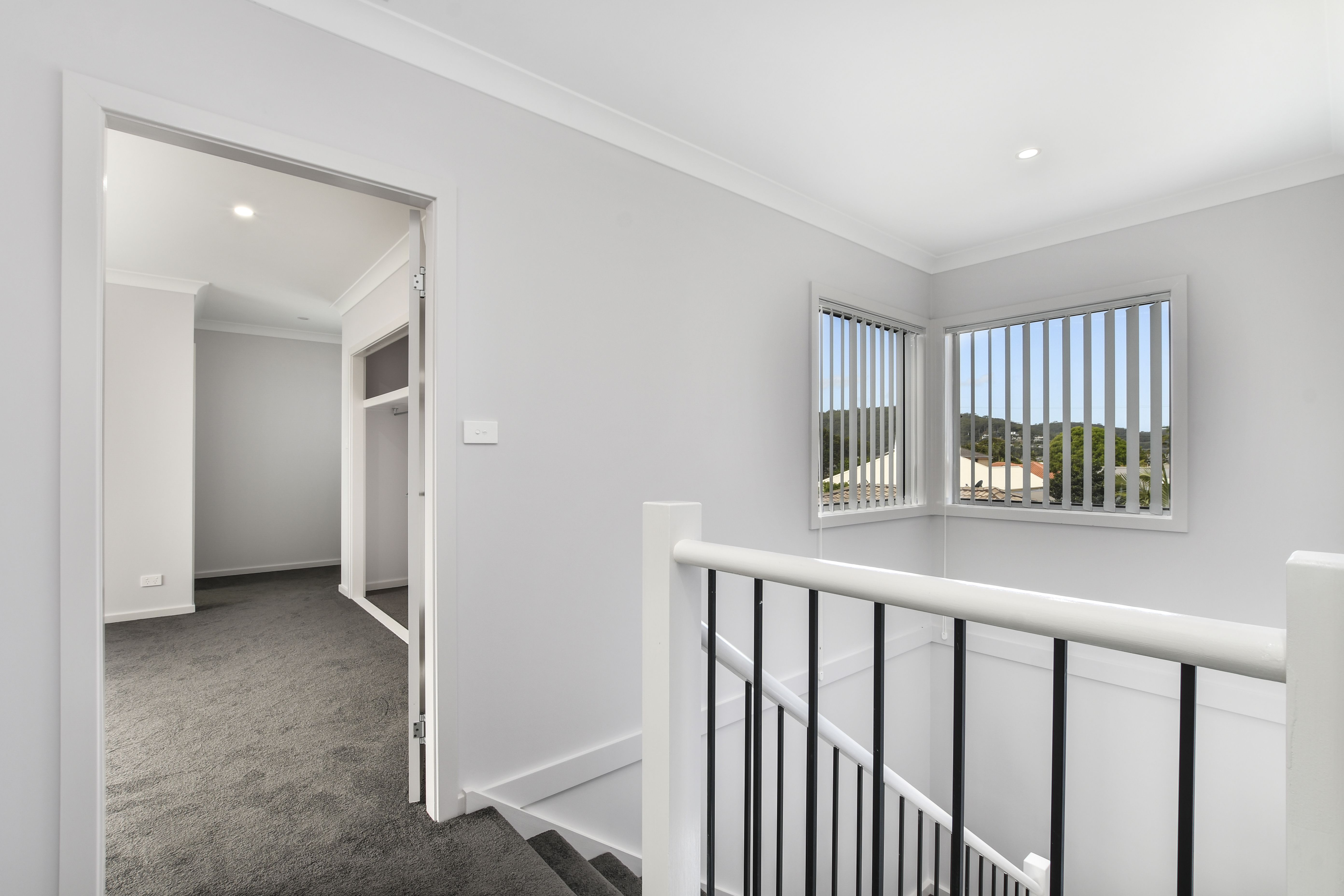2/6 Flounder Road Ettalong Beach 2257