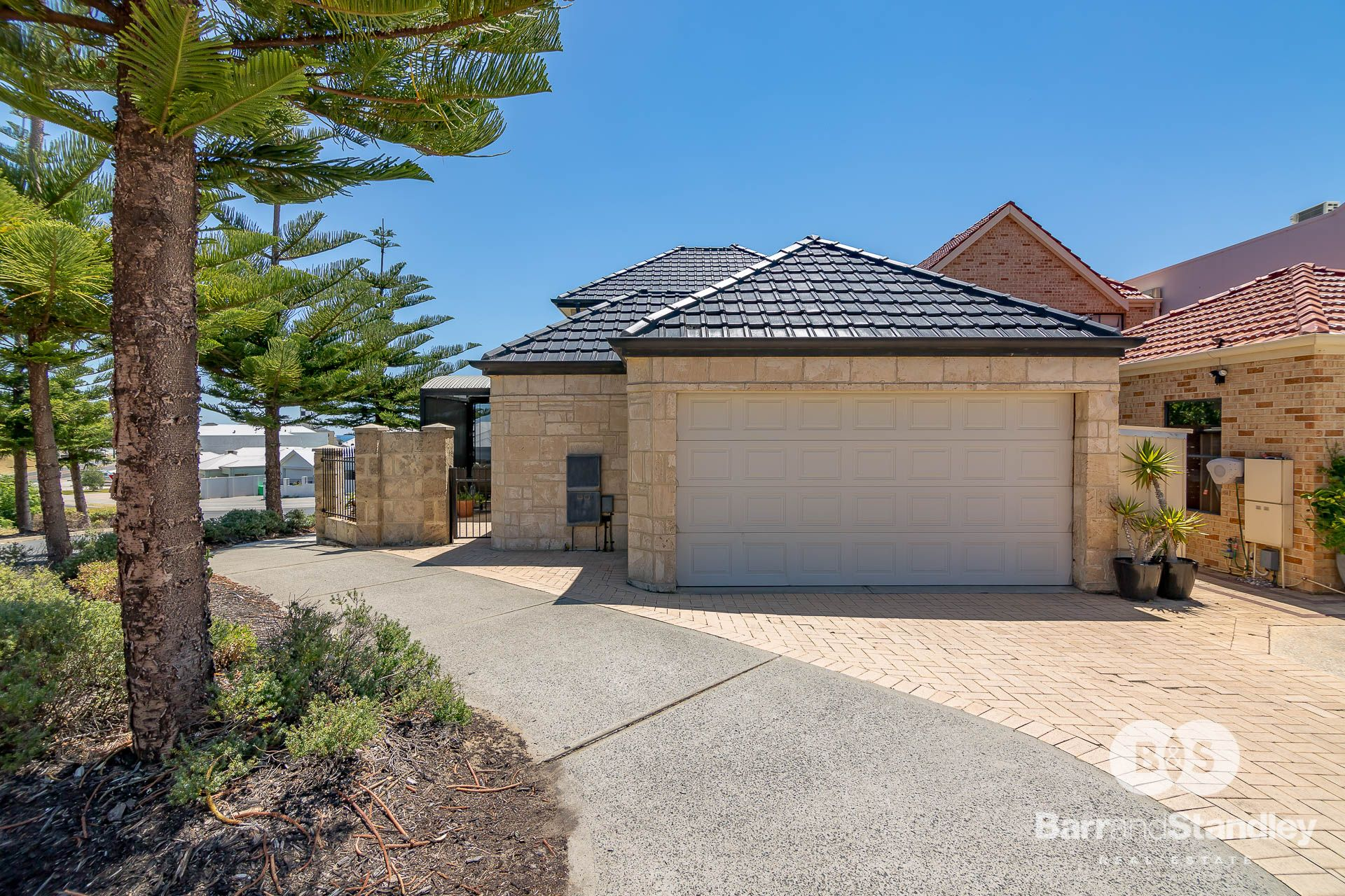 1A Whale View Terrace, Bunbury