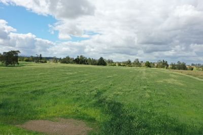 Lot 16 Sextonville Road, Kyogle
