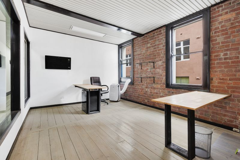 Office 1-3/104 Little Malop Street Geelong