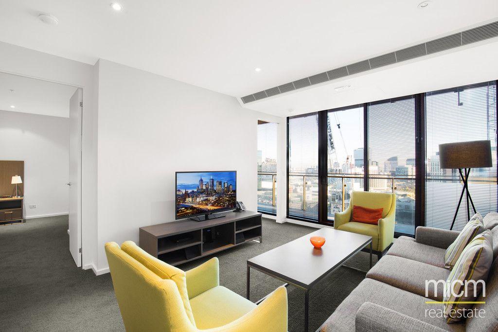 21st Floor Epic Stunner Has It All!
