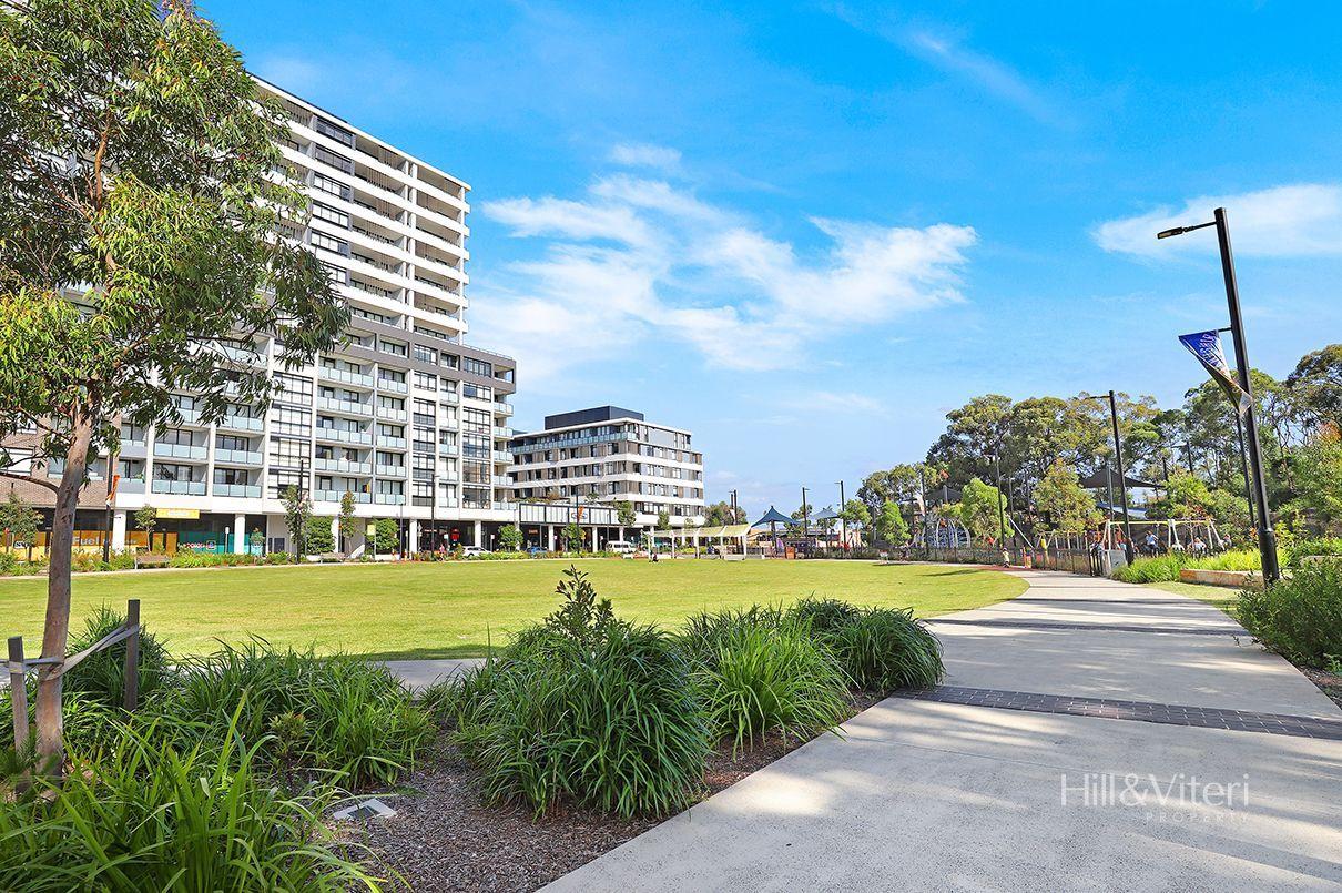 403/8 Village Place, Kirrawee NSW 2232