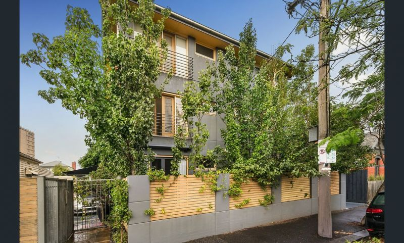 Private Rentals: 8/28 Raleigh Street, Windsor, VIC 3181