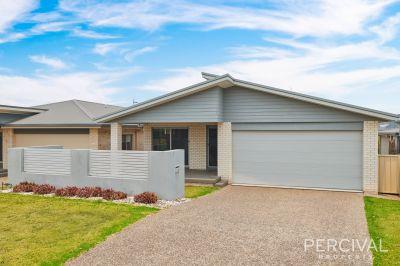 30 Kyla Crescent, Port Macquarie