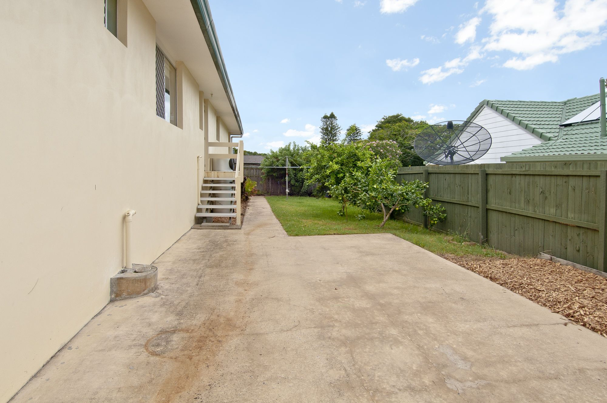 12 Truman Crescent, Slacks Creek