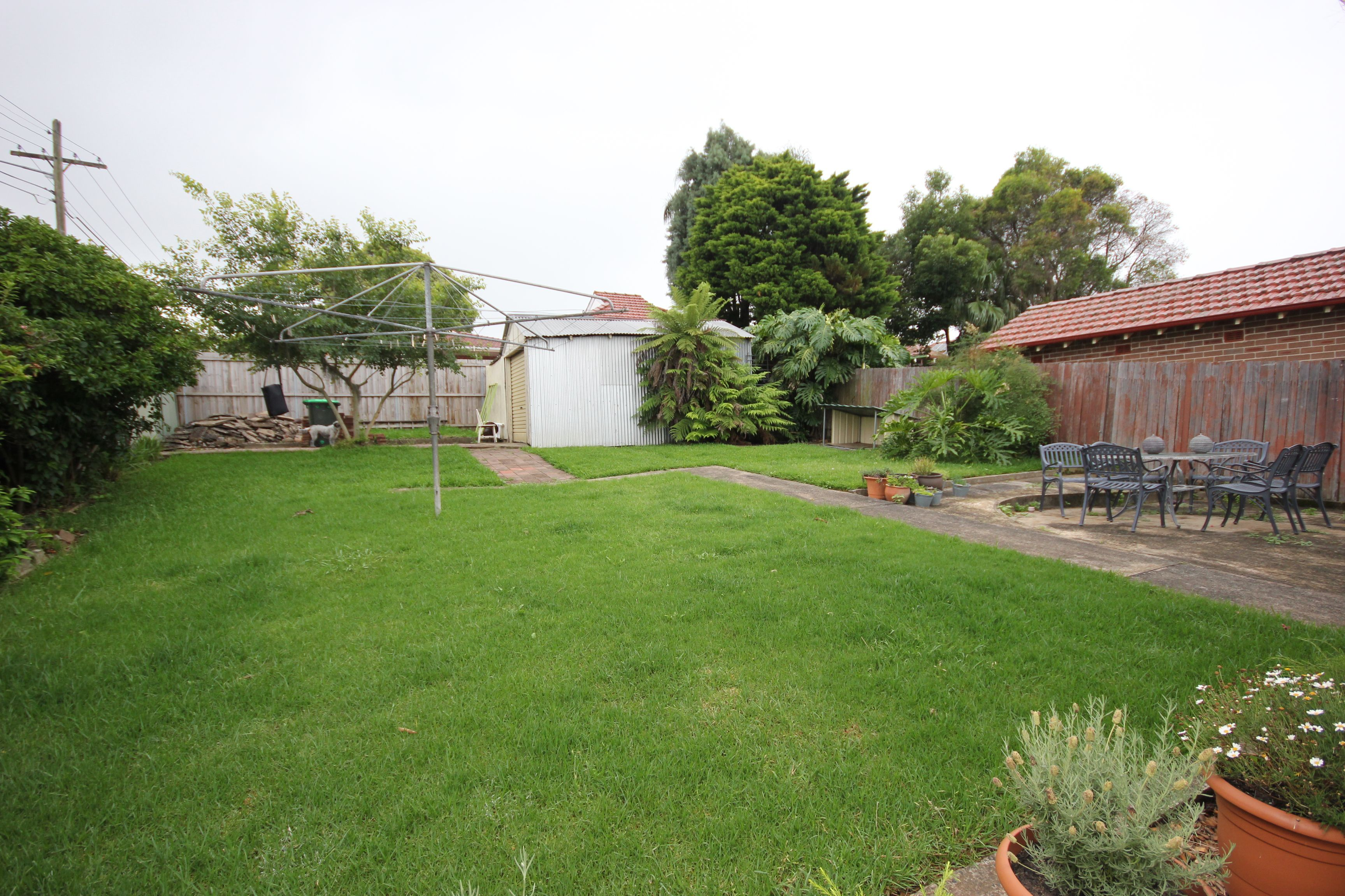 49 Myall Street, Concord West NSW 2138