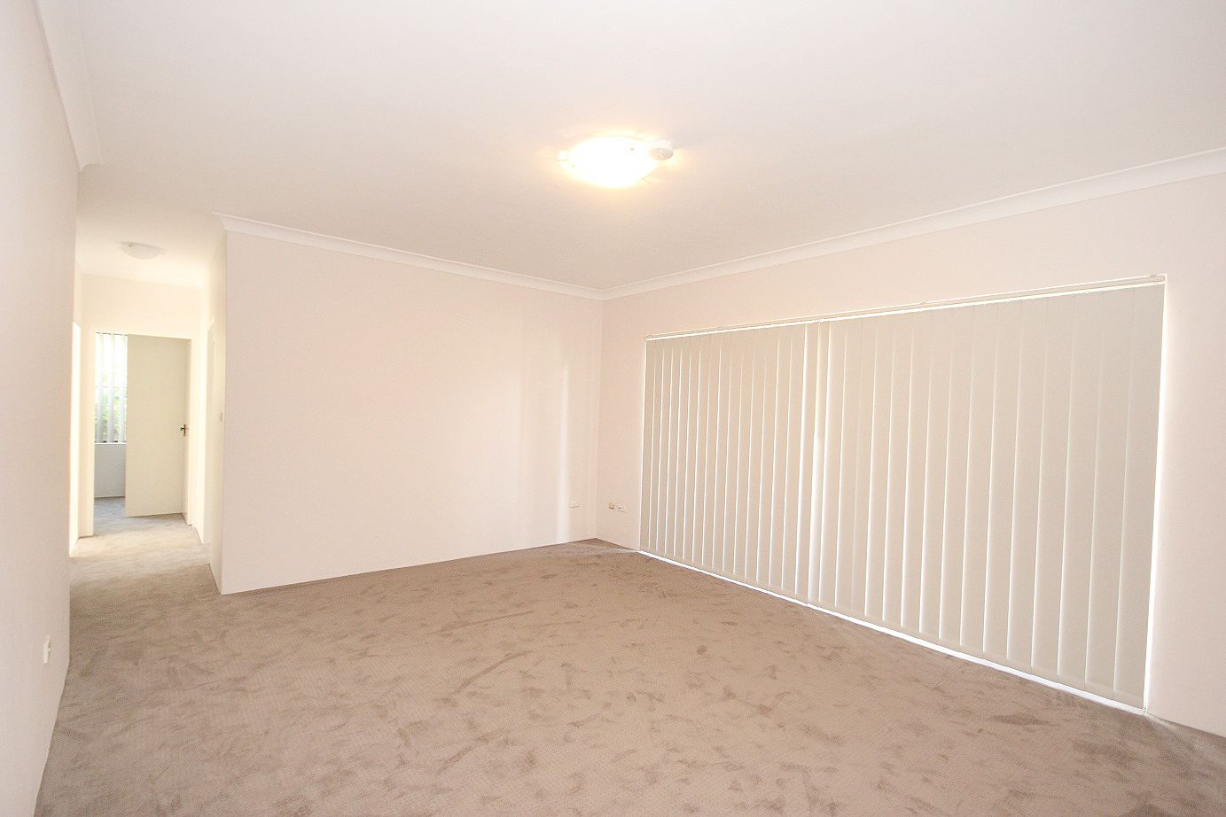 3/113 Wellbank Street, North Strathfield NSW 2137