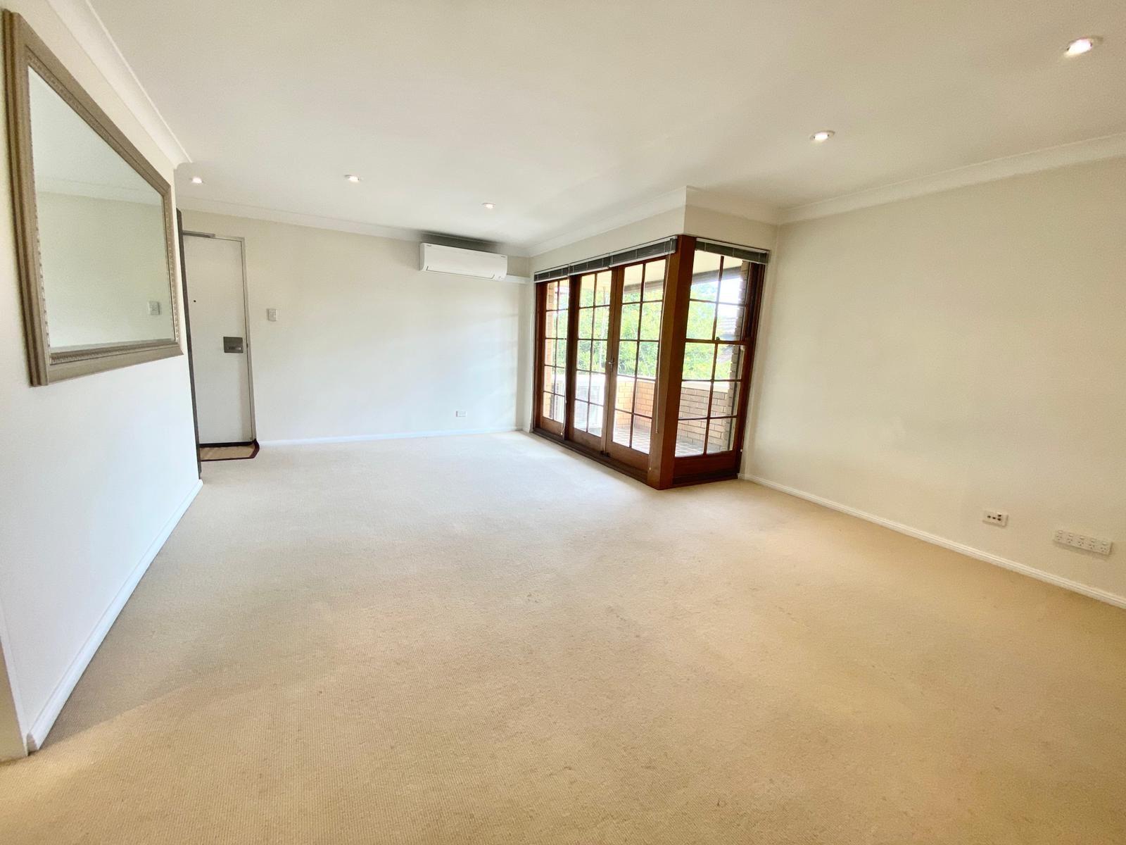 3/111 Wellbank Street, North Strathfield NSW 2137