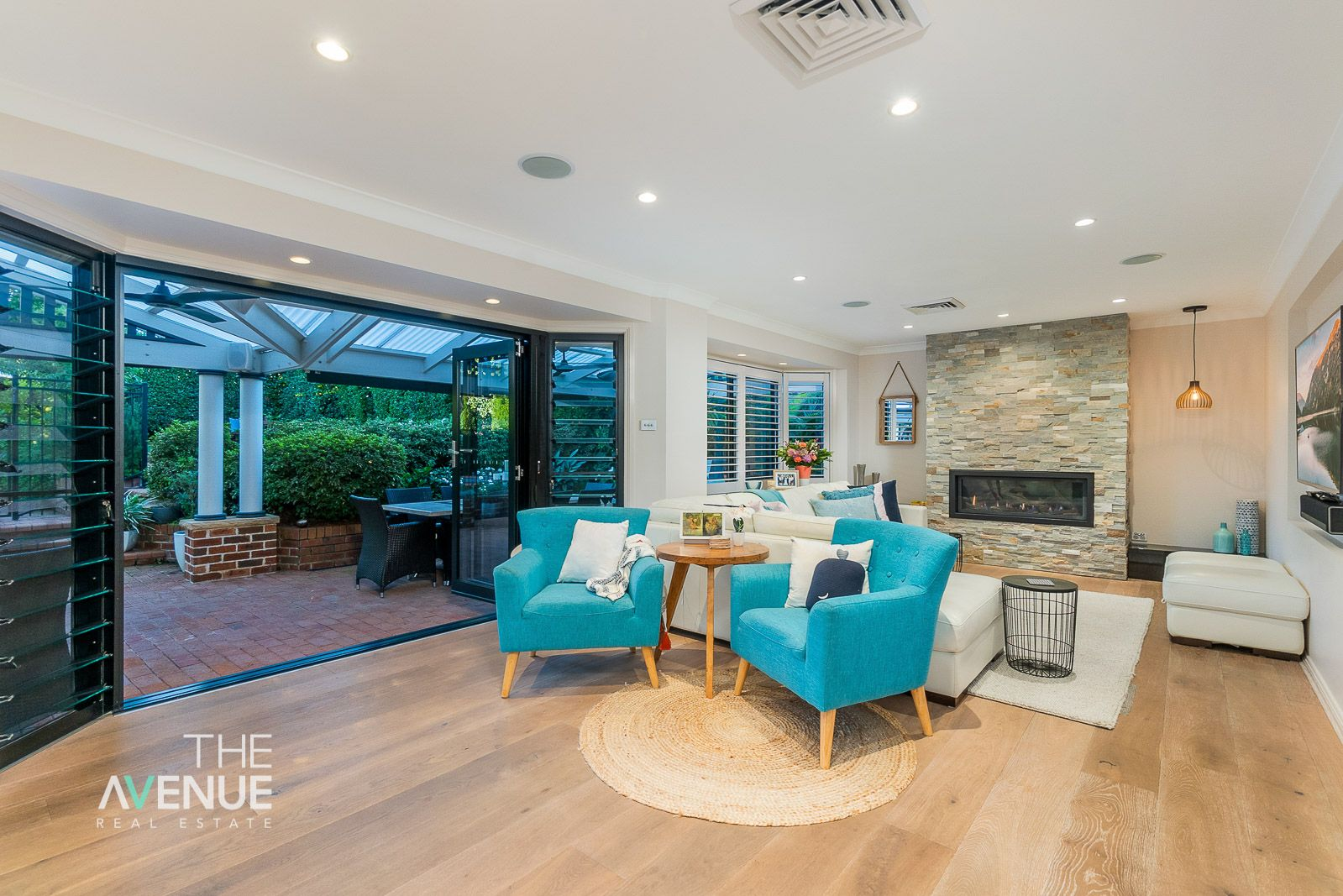 4 Magney Place, Bella Vista NSW 2153
