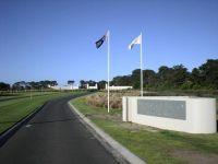 29/Lot 108 Plantation Drive Barwon Heads, Vic