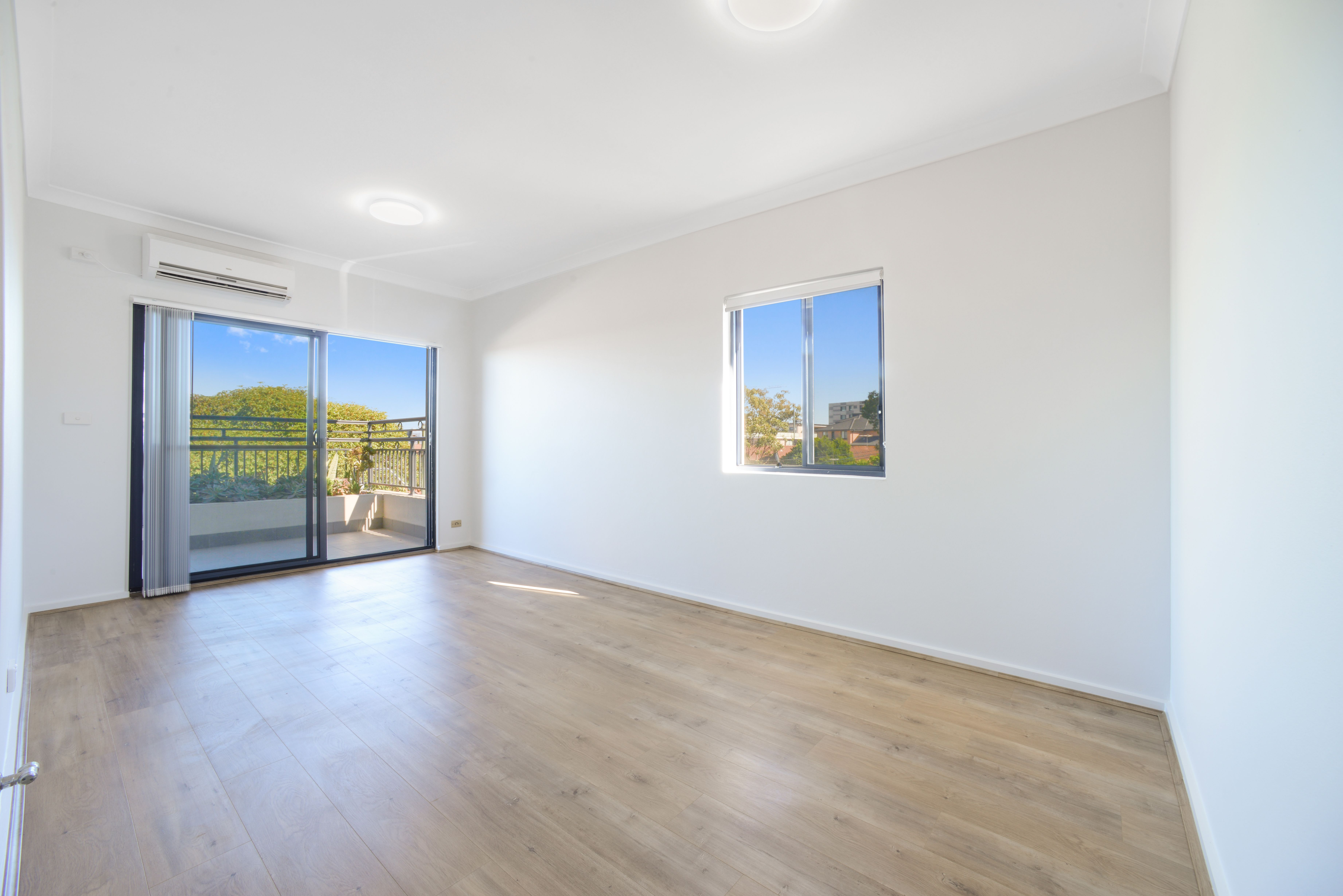 3/258 Liverpool Road, Enfield NSW 2136