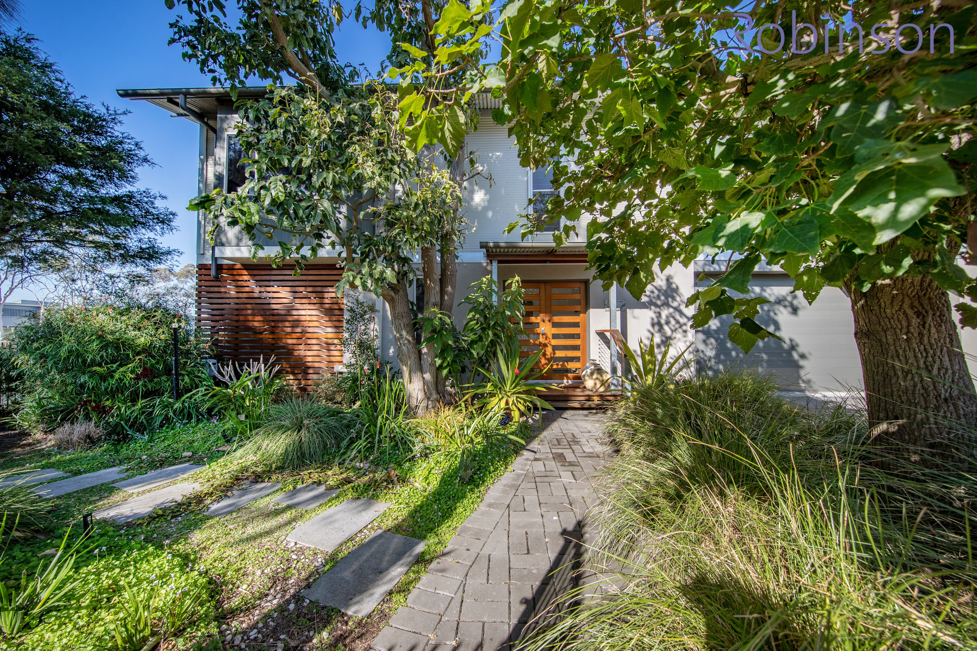 5 Sparke Street, Tighes Hill