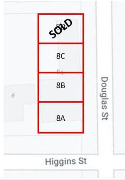 Lot/8C Douglas Street, South Bunbury