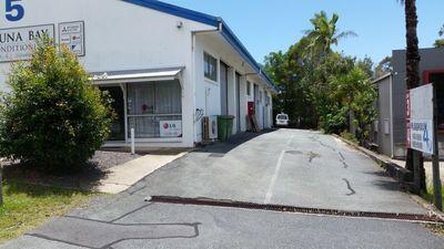 NOOSAVILLE, QLD 4566