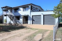 3 BED – 2 BATH – SHED - POOL