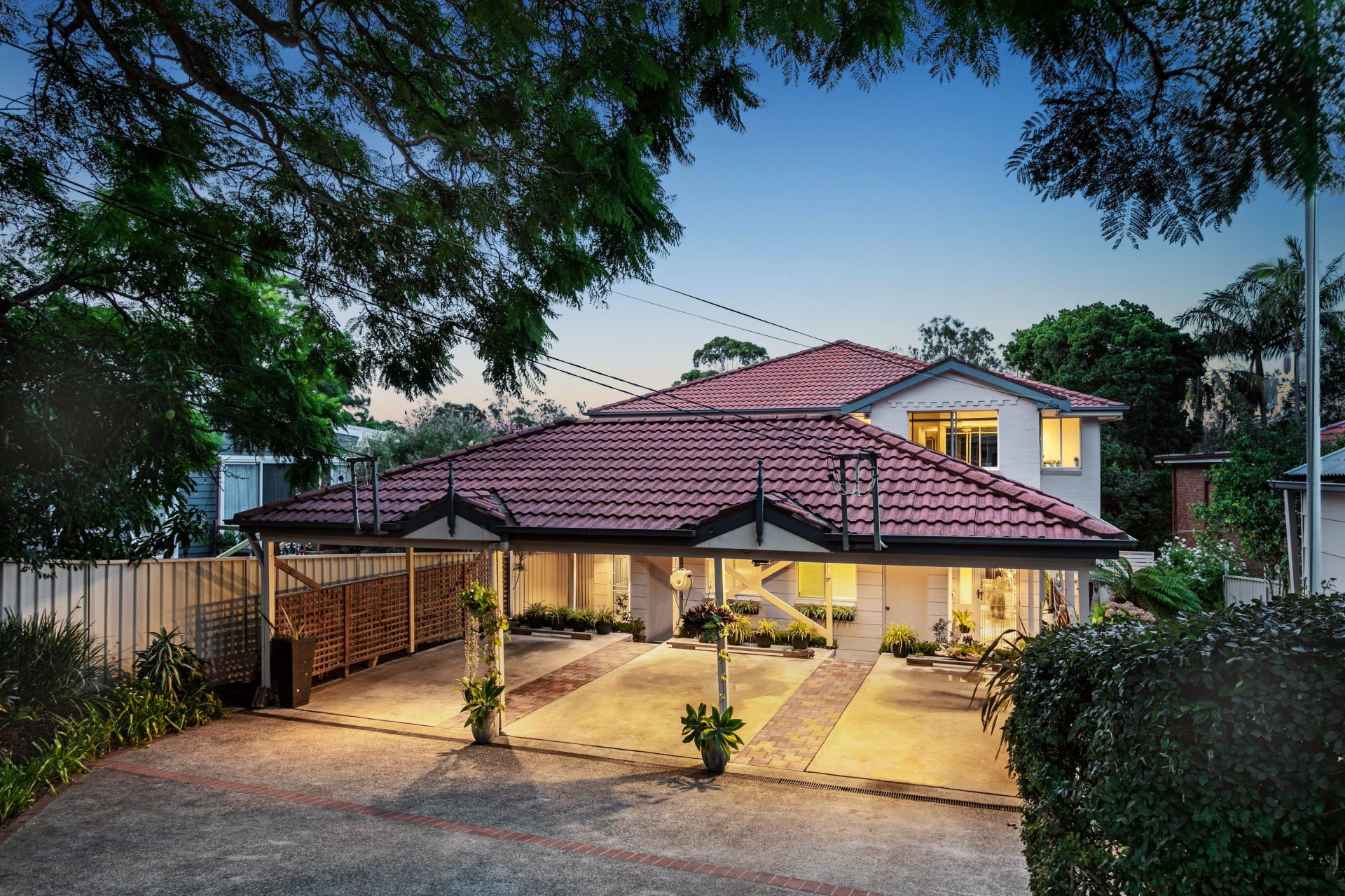 65 Riverview Road, Earlwood