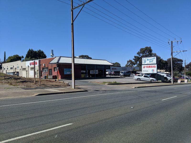 212 Main South Road, MORPHETT VALE