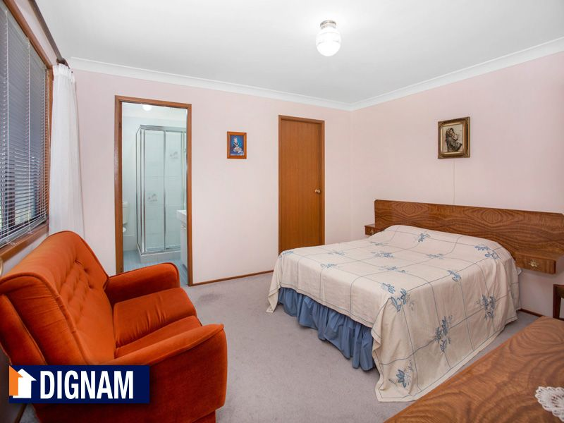 23 Broadridge Street, Wombarra NSW