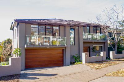 SANS SOUCI, NSW 2219