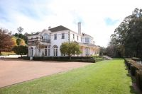'Mandalay' Magnificent 77ha Southern Highlands estate