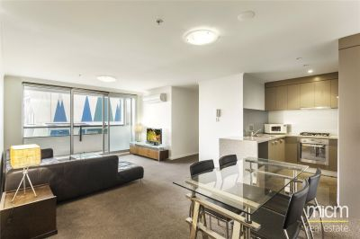 Cityside: Premier Lifestyle and Fantastic Location!