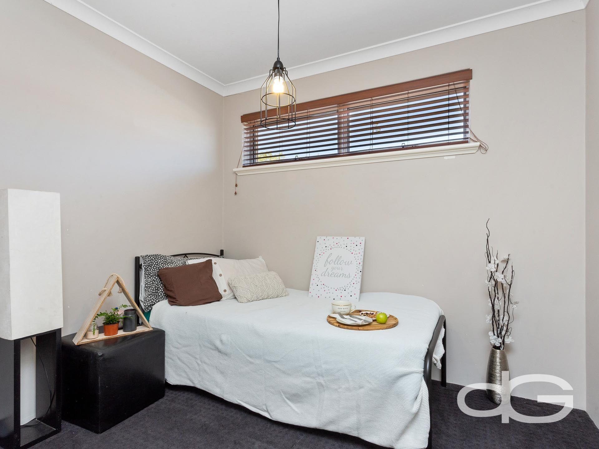 322A High Street, Fremantle