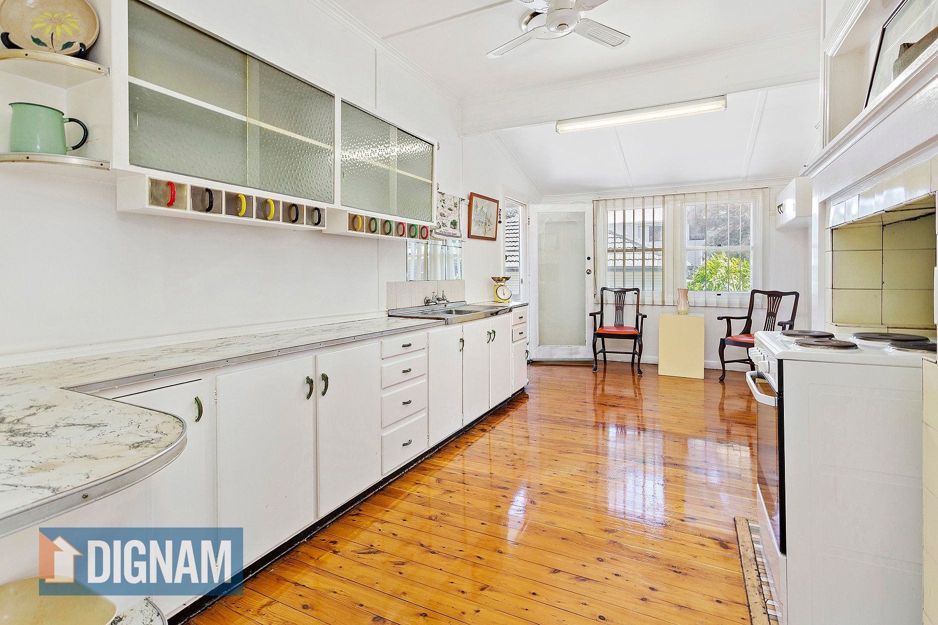 305 Lawrence Hargrave Drive, Clifton NSW