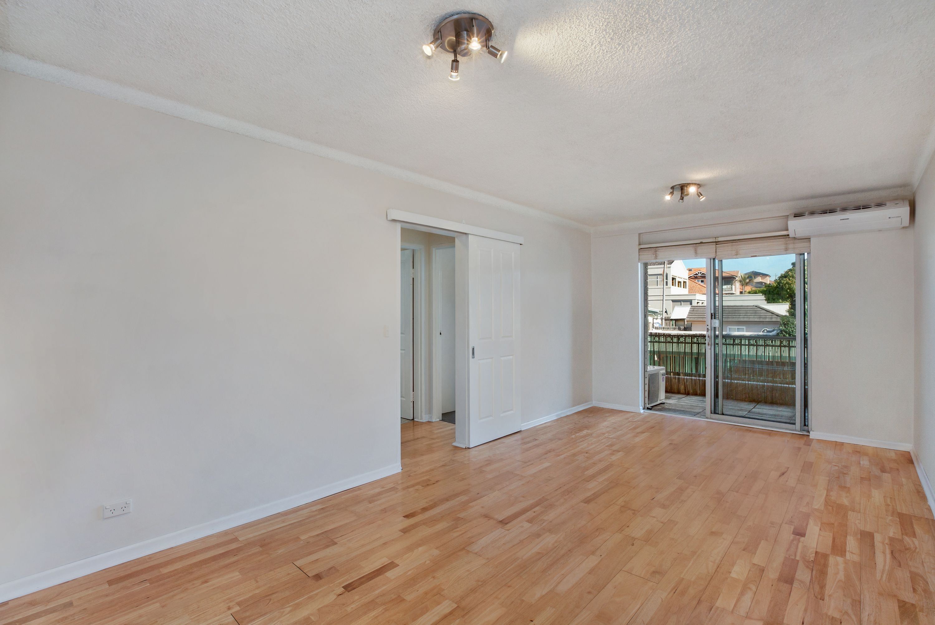 13/2 Evelyn Avenue Concord 2137