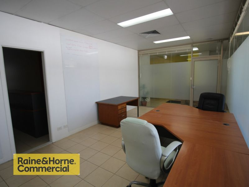 Excellent Small Office Spaces Available - Ideal Location