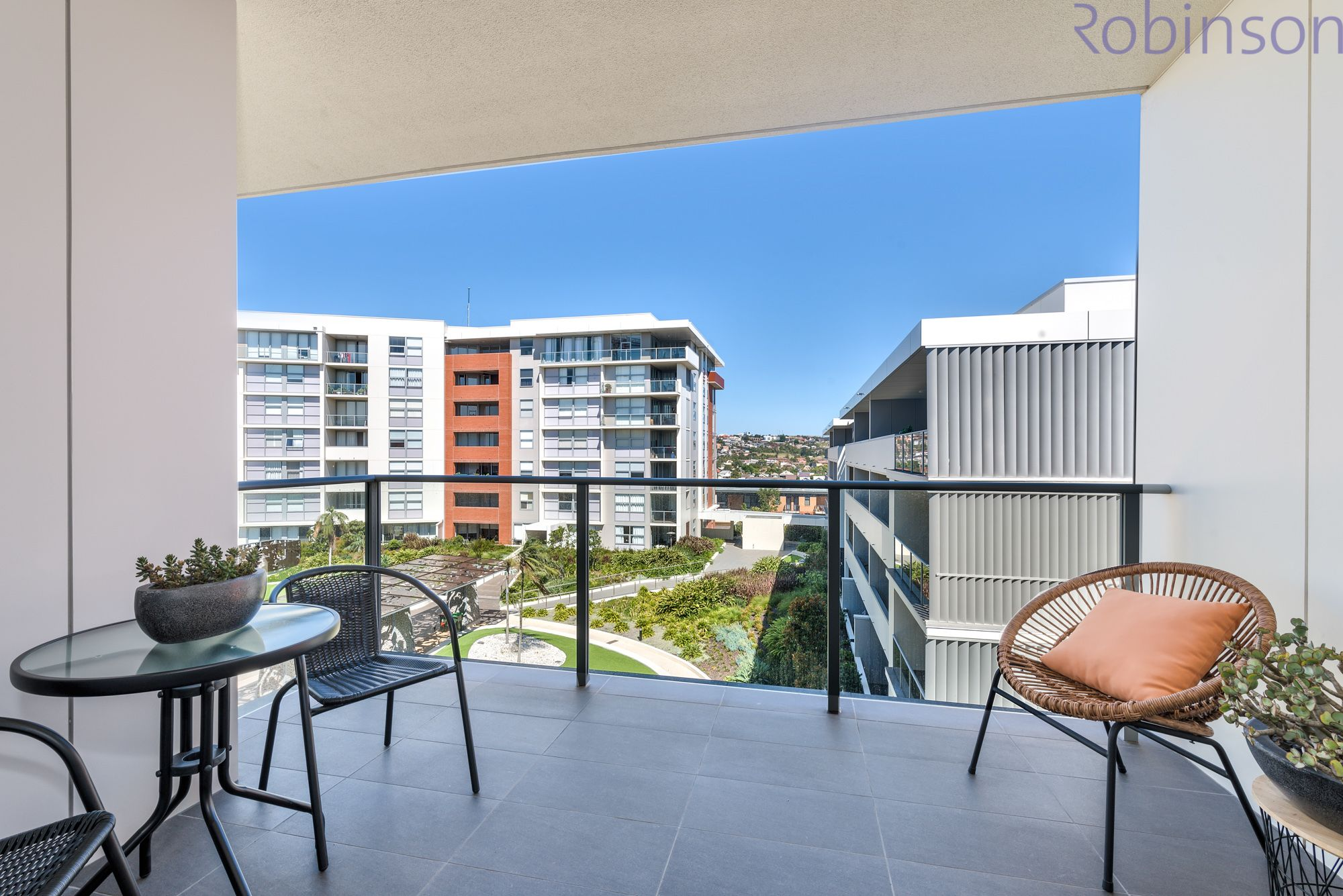 704/21 Steel Street, Newcastle West