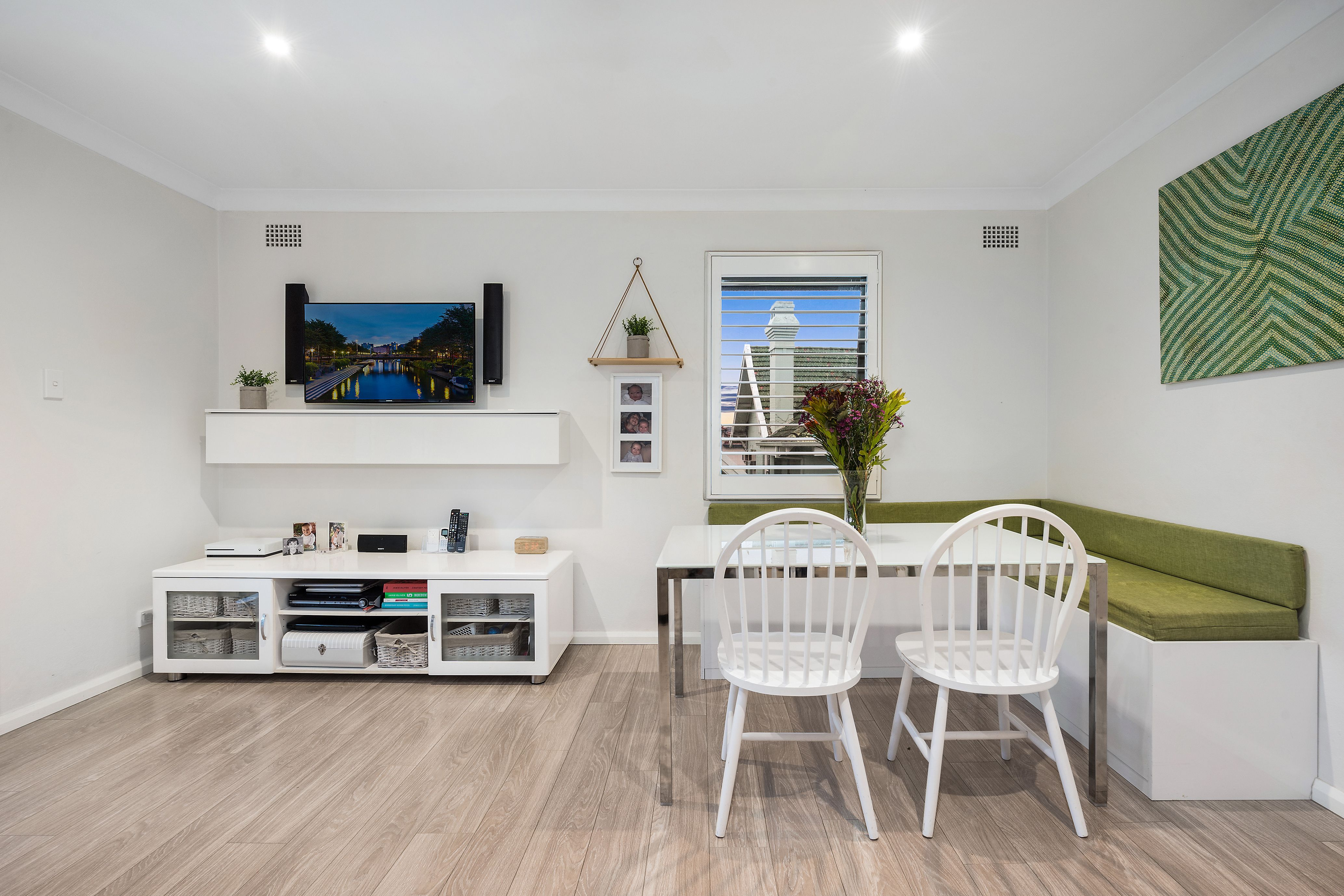 10/104 Prospect Road, Summer Hill NSW 2130