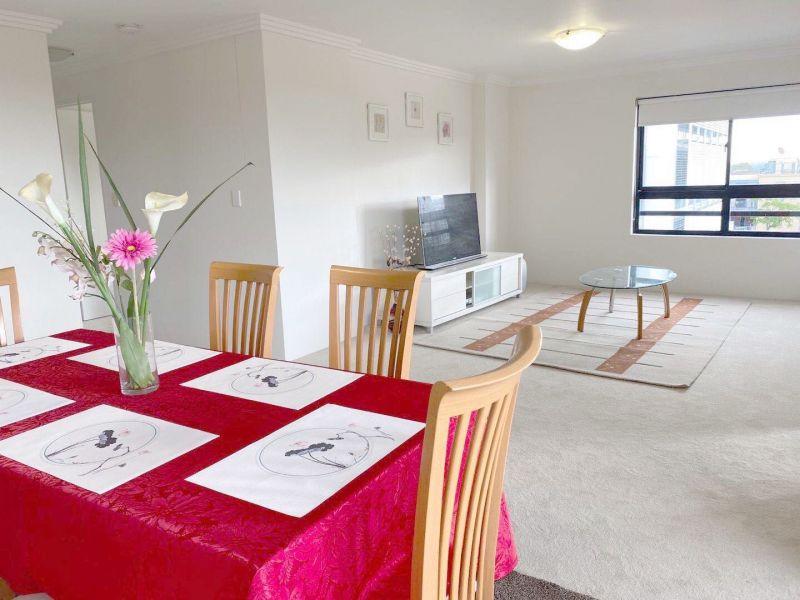 Private Rentals: 116/12-22 Dora Street, Hurstville, NSW 2220