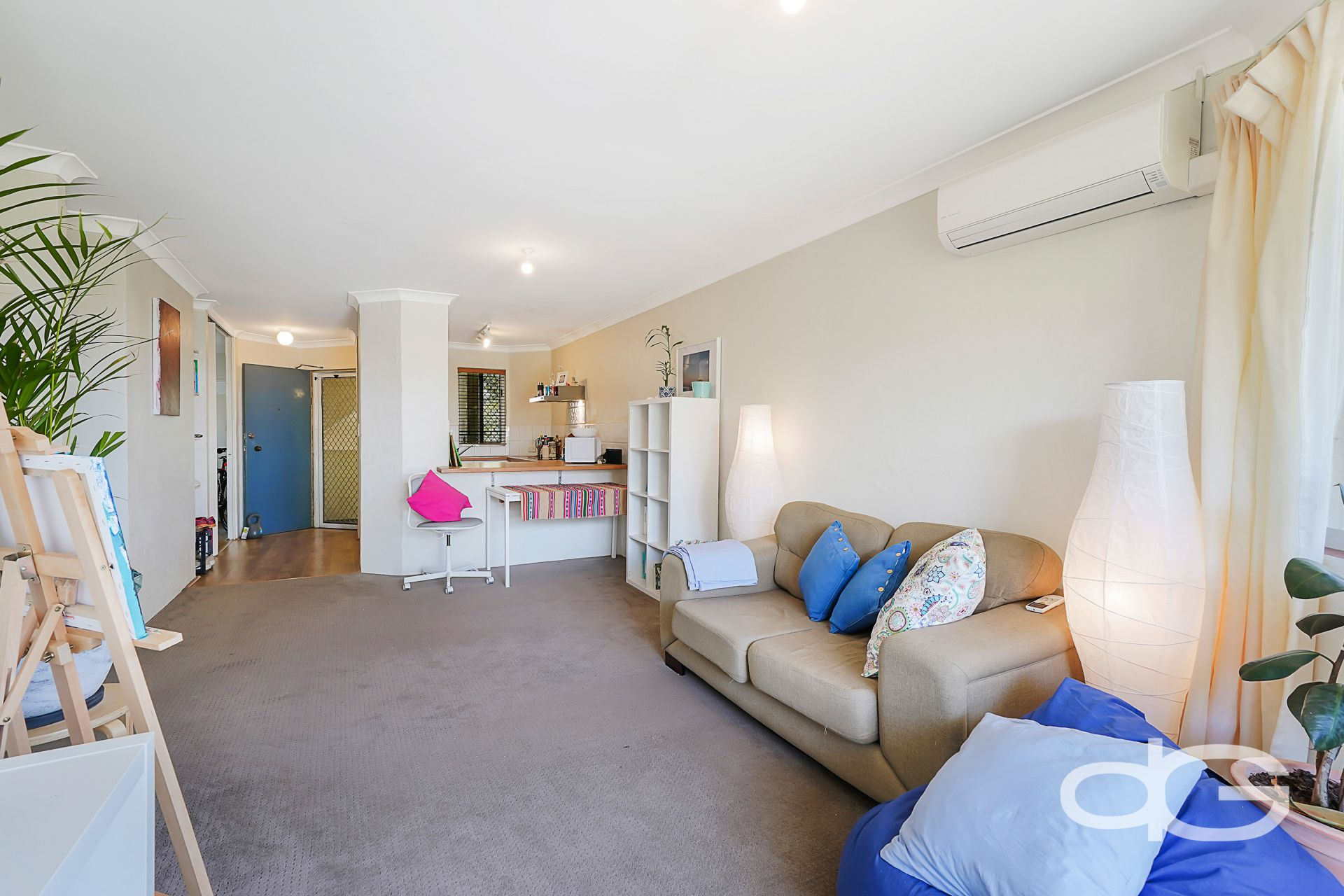 11/11 McAtee Court, Fremantle
