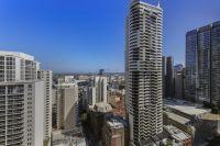 91 Liverpool Street, Sydney