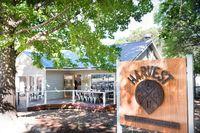 BR1314 - Harvest Cafe & Provedore ($14,000+ per week)