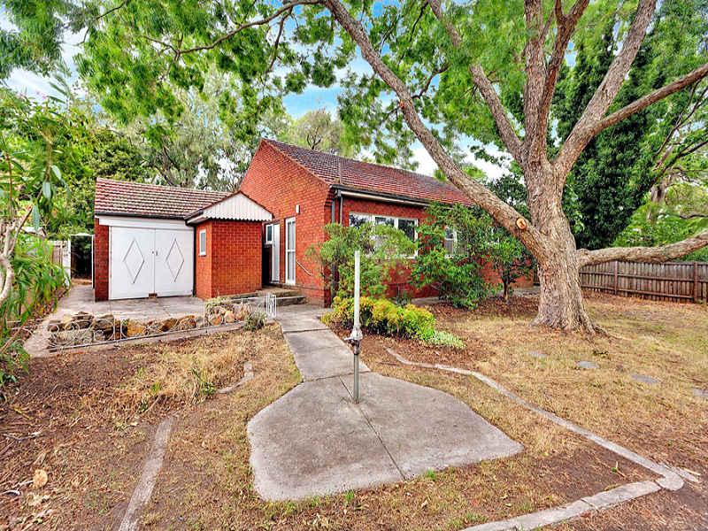 104 Redmyre Road, Strathfield
