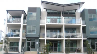 34/34 Malata Crescent, Success