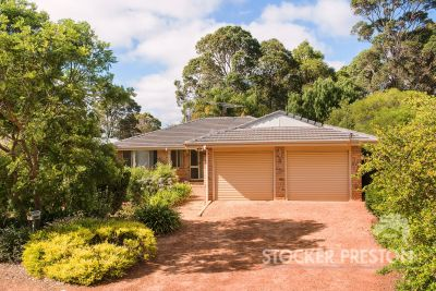 4 Nixon Crescent, Margaret River