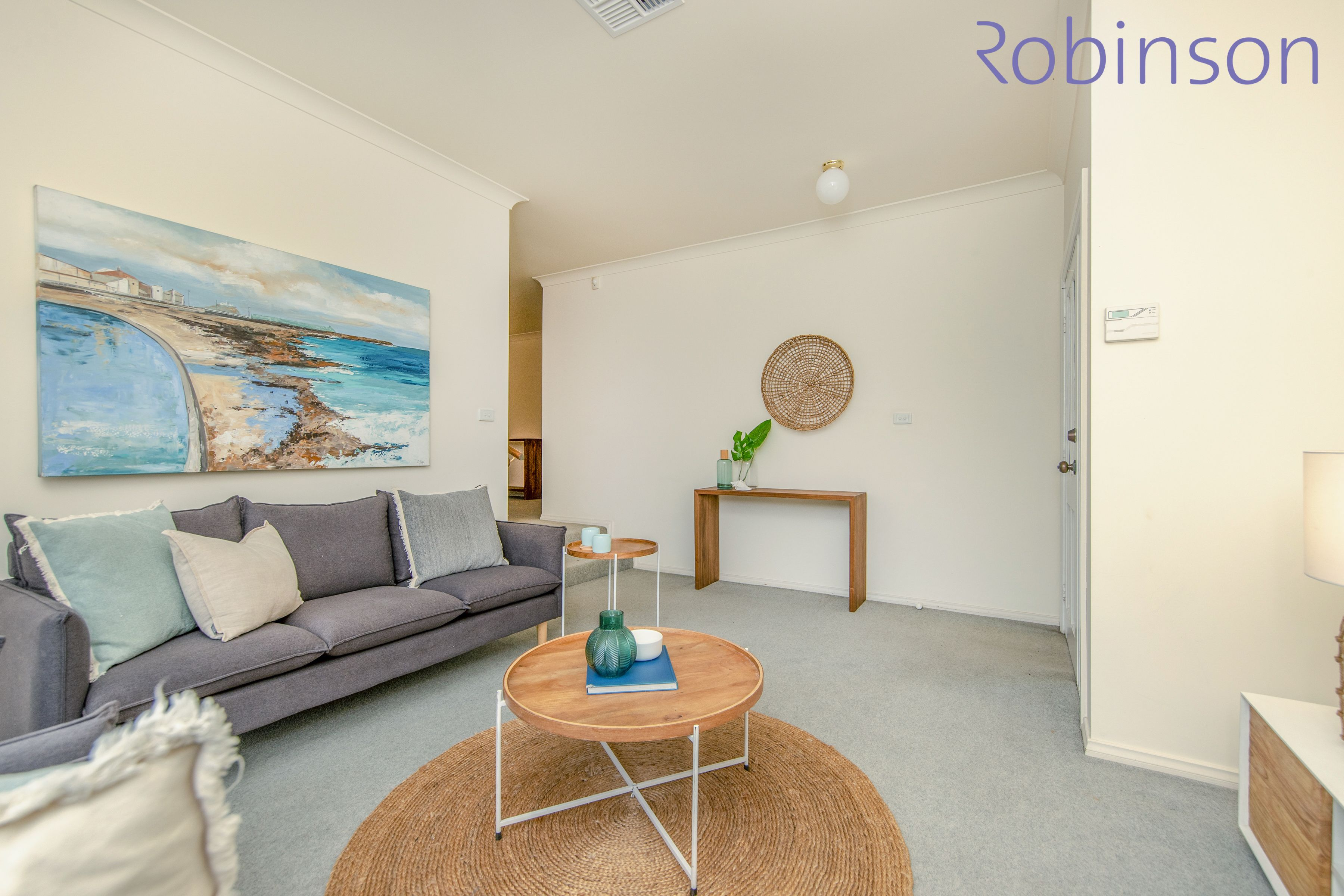 1/92 Curry Street, Merewether